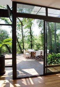 MARLUX - classic - Bodenplatten Außenbereich