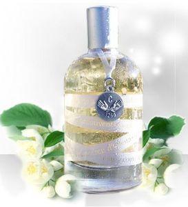 EAU DE COUVENT -  - Parfum