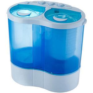 SINBO -  - Waschmaschine