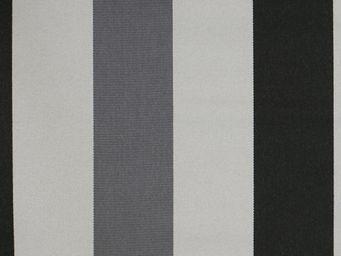 Equipo DRT - panarea gris - Aussen Stoff