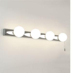 Light Innovation -  - Badezimmer Wandleuchte