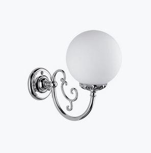 Volevatch - applique bistrot - Badezimmer Wandleuchte