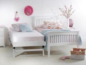 Cannock Beds -  - Kinderbett