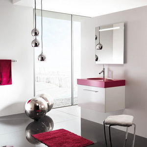 Ambiance Bain -  - Badezimmermöbel