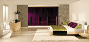 Hammonds Furniture - in a word. wow. - Schlafzimmer