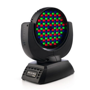 Martin Professional - mac 301 wash - Video Light Projector