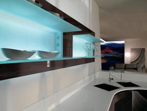 Kitchenplan - ambra 2 -
