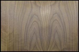 Hardwoods -  - Arbeitsplatte