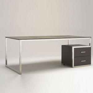 ITALY DREAM DESIGN - tetris - Schreibtisch