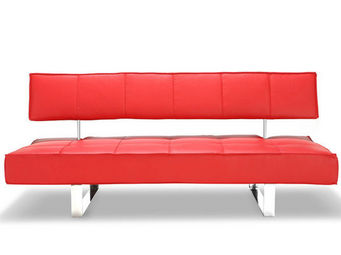 Miliboo - broadway knp convertible - Bettsofa
