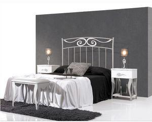 CRUZ CUENCA - ana - Schlafzimmer