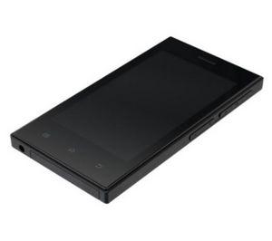 COWON - lecteur mp4 z2 plenue 16 go - noir - Mp3
