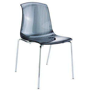 Alterego-Design - poly - Stuhl