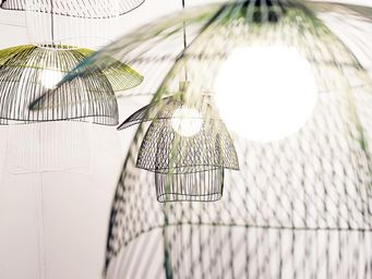 Forestier -  - Deckenlampe Hängelampe