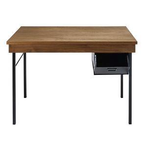 Maisons du monde - noi - Schreibtisch