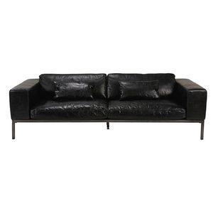 MAISONS DU MONDE - w - Sofa 4 Sitzer