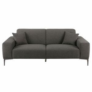 MAISONS DU MONDE - toky - Sofa 3 Sitzer