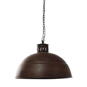 Maisons du monde - séraphin - Deckenlampe Hängelampe