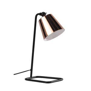 MAISONS DU MONDE - walter - Schreibtischlampe