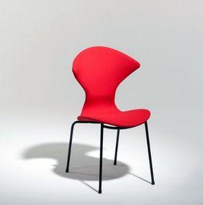 Burov - --18 - Stuhl