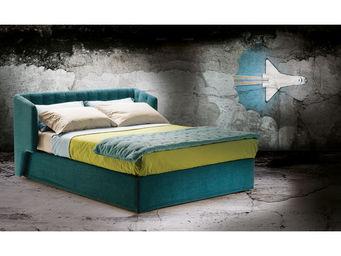 Milano Bedding - dorsey - Matratze Für Schlafcouch
