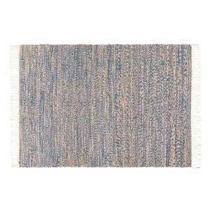 MAISONS DU MONDE - tapis contemporain 1375070 - Moderner Teppich