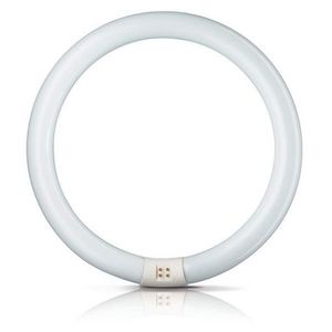 Philips - tube fluorescent 1381450 - Leuchtstoffröhre