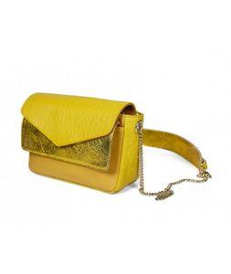 CRAIE -  - Handtasche