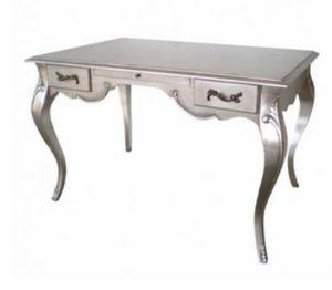 DECO PRIVE - bombay - Schreibtisch