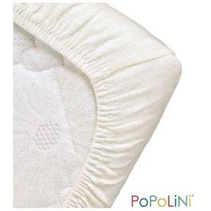 POPOLINI / BMK -  - Spannbettlaken