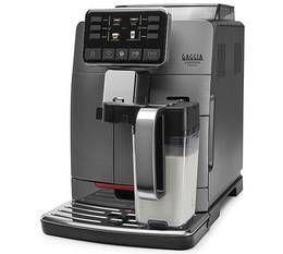 GAGGIA -  - Italienische Kaffeemaschine