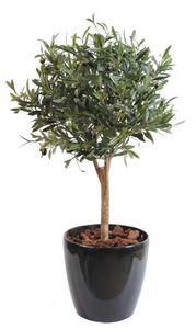 ARTIFICIELFLOWER - olivier - Künstlicher Baum