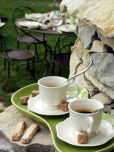Ainsi de Suite - gladi - Kaffeetasse