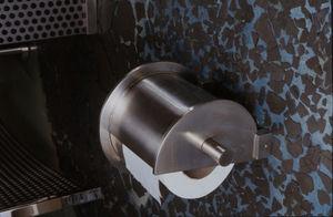 Volevatch -  - Toilettenpapierhalter