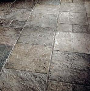 Lea Ceramiche -  - Bodenplatten Außenbereich