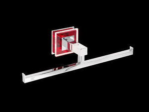Accesorios de baño PyP - ru-31 - Handtuchring