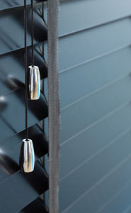 DECO SHUTTERS -  - Jalousien