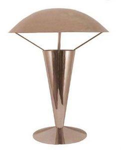 Woka - ad2 - Tischlampen