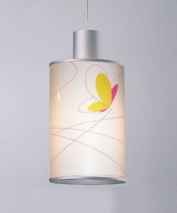 Aktiva Lighting - pendant lighting - Kinder Hängelampe