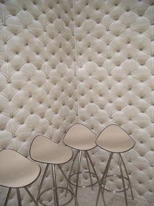 CERACASA -  - Keramikfliese