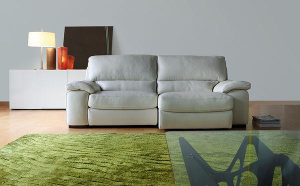 Calia Italia - Sofa 3-Sitzer-Calia Italia-Albert 750