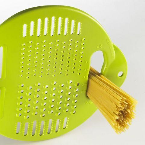 Guillouard - Kalibriergerät für Spaghetti-Guillouard