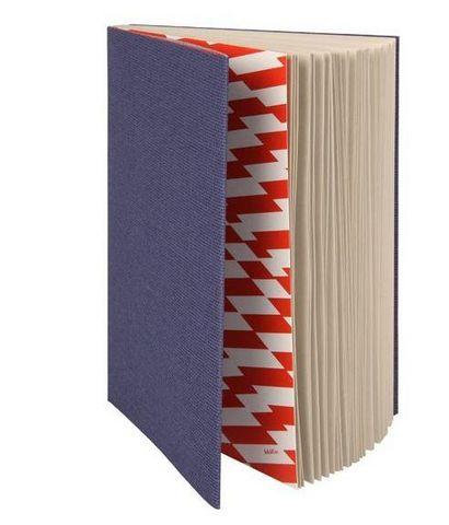 Ich&Kar - Notizbuch-Ich&Kar-N°3