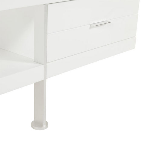 Alterego-Design - Hifi-Möbel-Alterego-Design-CINEMA
