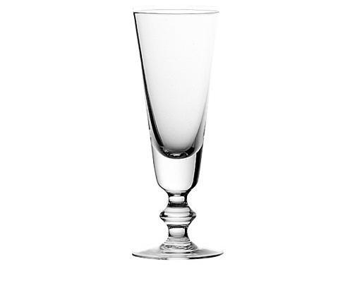 La Rochere - Champagnerkelch-La Rochere-Antoine