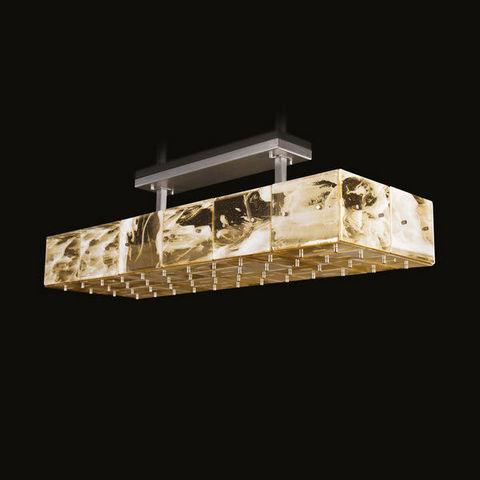 MULTIFORME - Deckenlampe Hängelampe-MULTIFORME-TILIGHT