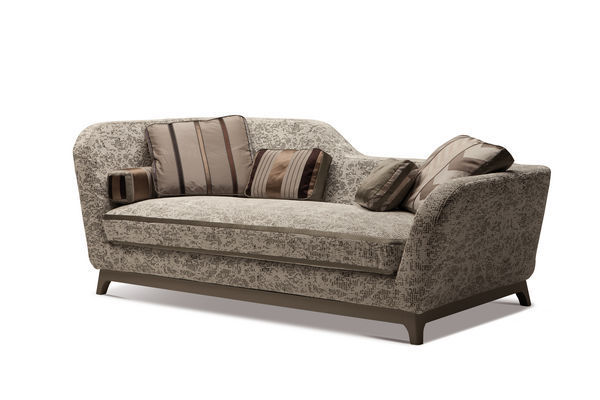 Milano Bedding - Bettsofa-Milano Bedding-Jeremie