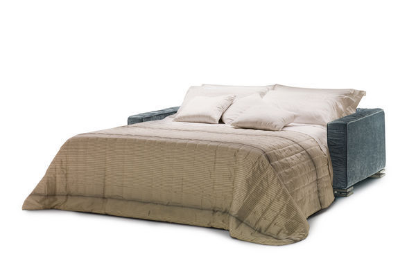 Milano Bedding - Bettsofa-Milano Bedding-Garrison