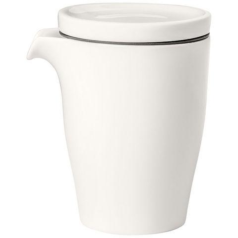 VILLEROY & BOCH - Kaffeekanne-VILLEROY & BOCH