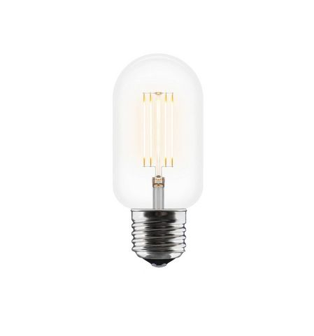ZAGO Store - Reflektorlampe-ZAGO Store